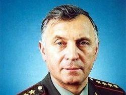 Генералы НАТО встречаются с главой Генштаба ВС РФ