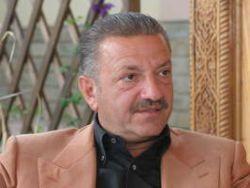 Семья Тельмана Исмаилова отрицает его возвращение в Россию