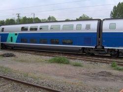 На железнодорожном транспорте внедрят нанотехнологии