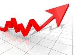МВФ повысил прогноз роста экономики в 2010 году до 3,9%
