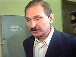 Бывший партнер Березовского укрылся в Великобритании