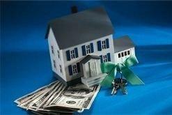 Россияне вложили $11 млрд в домики за границей