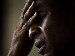 Гаити: мужчина провел под завалом 2 недели и выжил