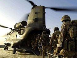 Войска США покинут Гаити через 3-6 месяцев