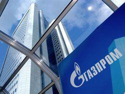 Газпром может отказаться от освоения месторождения
