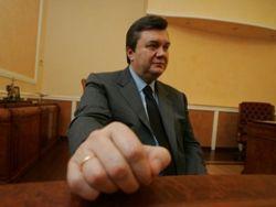 Януковичу предсказали победу во втором туре выборов