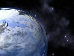 Ученые найдут копию Земли