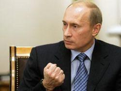 Про студень Путина и Медведева