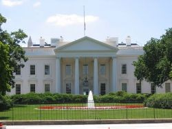 Барак Обама пустил под нож доходы чиновников