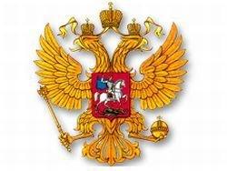 Какой должна быть Великая Русская Мечта
