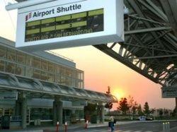 Forbes назвал самые непунктуальные аэропорты мира