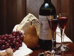 Россия разберется с ценами на французские вина