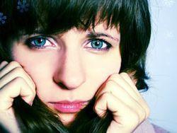 Как побороть зимнюю депрессию?