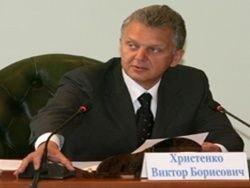 Российские лекарства заменят импортные