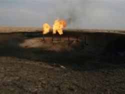 Иран вывел войска с нефтеносного района на юге Ирака