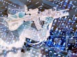 ВМС США создали кибервойска