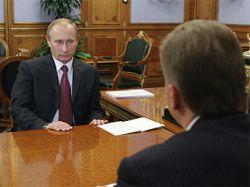 """Путин закроет Таможенный союз для \""""проблемных\"""" товаров"""