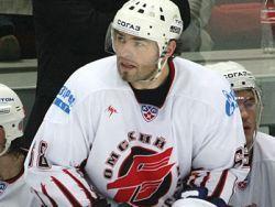 КХЛ назвала всех участников Матча Звезд