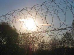 ООН: в России действуют секретные тюрьмы