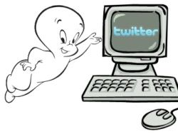 В Twitter зарегистрировался 75-миллионный пользователь