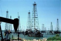 Беларусь продолжит настаивать на отмене нефтяных пошлин