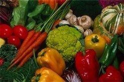 В РФ появится продовольственная безопасность