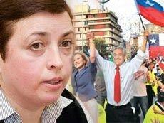Новые Пиночеты? На выборах в Чили победили правые