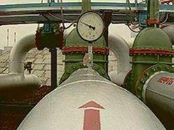 РФ и Белоруссия подписали нефтяное соглашение