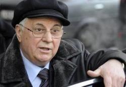 Кравчук: Решение Тигипко - в пользу Тимошенко
