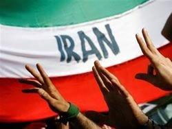 Иран - одна из самых коррумпированных стран мира