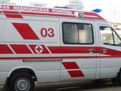 Онищенко: Водоем около храма в Иркутске был загрязнен