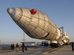 Протон-М вывел на орбиту  военный спутник