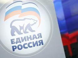 Оппозиция в России никому не нужна