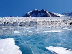 Что может остановить глобальное потепление?
