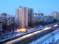 Тольяттинцам предложили переехать в Ленобласть