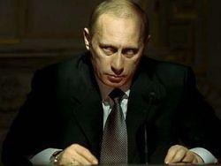 Россия - исчадие ада или географический центр мира?