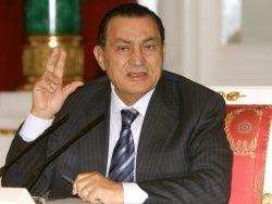 Египет отказался нападать на Иран