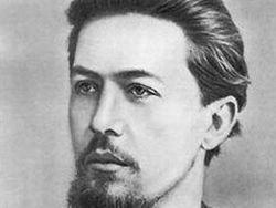 Грустная история: Чехов как пророк