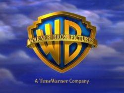 Warner Brothers выкупит британскую киностудию Leavesden