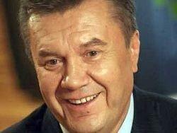 Янукович не ограничится постом президента