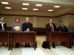 Развод в России подорожает вдвое