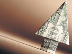 Эксперты назвали причины роста курс доллара