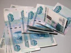 К чему приведет укрепление рубля?