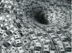 Справиться с инфляцией помог кризис