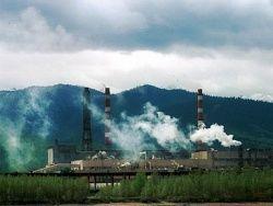 Байкальский ЦБК может заработать в середине февраля