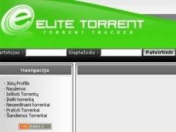 Microsoft подала в суд на литовский торрент-портал