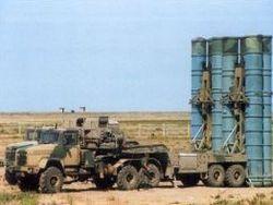 Рособоронэкспорт назвал С-300 орудием защиты