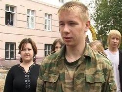 Москвичи получают повестки за полтора года до призыва