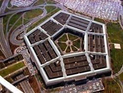 Пентагон определил ключевые проекты 2011 года