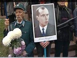 Россия предлагает ПАСЕ осудить Ющенко за Бандеру